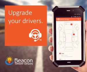 Dispatch Anywhere Upgrade Your Drivers
